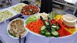 Best Caterer Culver City | Budget Menus